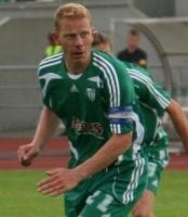 Marek Lemsalu. Foto: Timo Kikas
