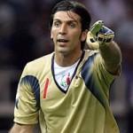 Buffon: Hartist võib saada maailma parim