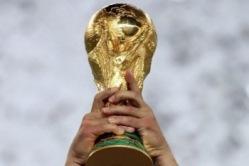 Kas MM-i karikat ehivad Oranje või La Furia Roja mängijate käed? Foto: nooboon.wordpress.com