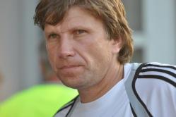 Igor Prins. Foto: Märt Vassiljev