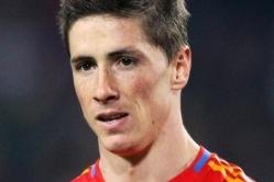 Fernando Torres. Foto: ogol.com.br
