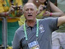 Foto: Terra.com.br