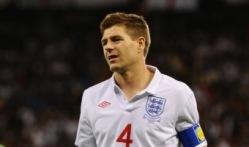 Steven Gerrard. Foto: paddypower.com
