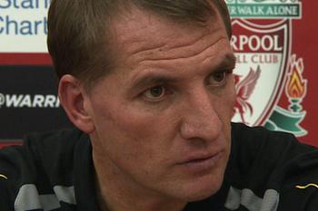 Suarezeta Euroopas - Liverpool kohaneb uue eluga