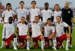 FK Aktobe (Foto: sportsinnovated.com)