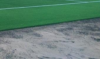 Lugu, kuidas politsei Eesti noortejalgpalli mõjutab...
