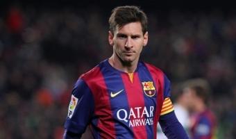 Tipphetked: Barcelona - Celtic