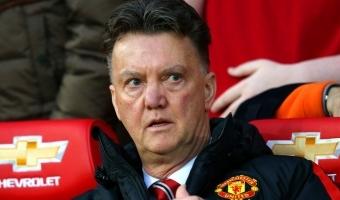 Ranieri Van Gaalile vastu ei saanud