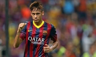 Neymari üleminekusaagas võib järjekordne pööre tulla?