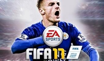 FIFA arvutimäng jõudis uuele tasemele