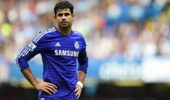 Costa on vist hästi kasvatatud