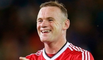 Grammatika geenius Rooney trollimiskunsti omandamas