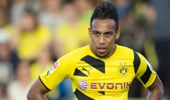 Dortmundi duo on Bundesliga parim