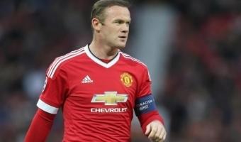VIDEO: Rooney lõi oma hooaja parima värava!