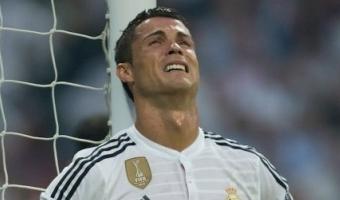 Ametlik! Real Madrid mängis Meistrite liiga finaalis lillas vormis!