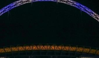 VIDEO: uue-Wembley kõik FA Cupi finaali väravad!