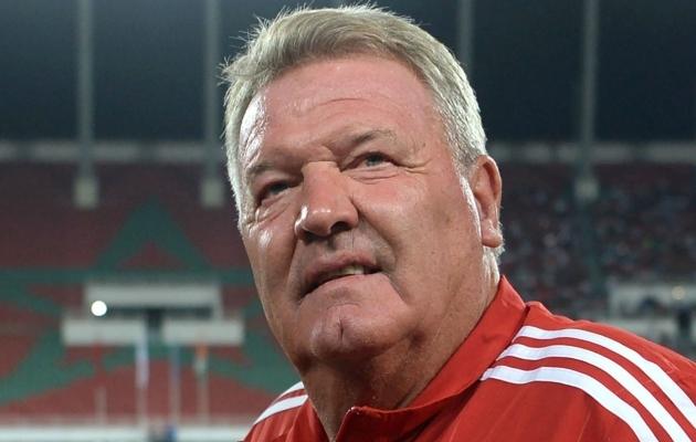 jJhn Toshack. Foto: news.thefantasyfootball.com.