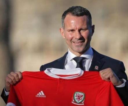 Walesi vihatuim mees on tagasi kodus