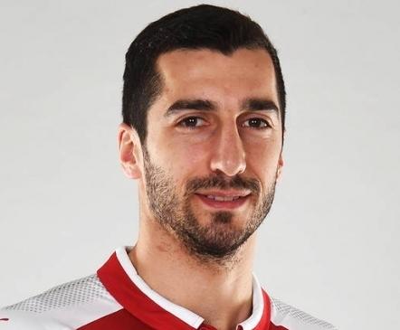 AMETLIK: Mourinho ja Wengeri vahetusdiil sai teoks - Sanchez siirdub Unitedisse, äsjane sünnipäevalaps Mkhitarjan Arsenali