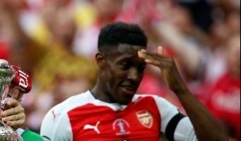 Arsenal ja Milan on endiselt atraktiivne lahing, aga nüüd on mastaabid veidi muutunud