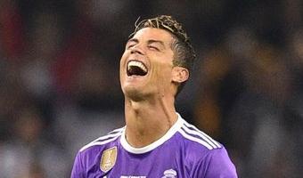 Nüüd on vaid iraanlane ja ungarlane Ronaldost enam koondiseväravaid löönud