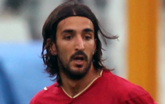 Piermario Morosini. Foto: footballsfallen.wordpress.com.