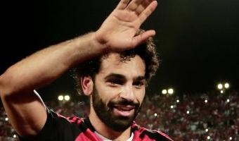 Võimas! Vodafone andis Salahile veel ühe võimaluse elu kodumaal paremaks muuta!